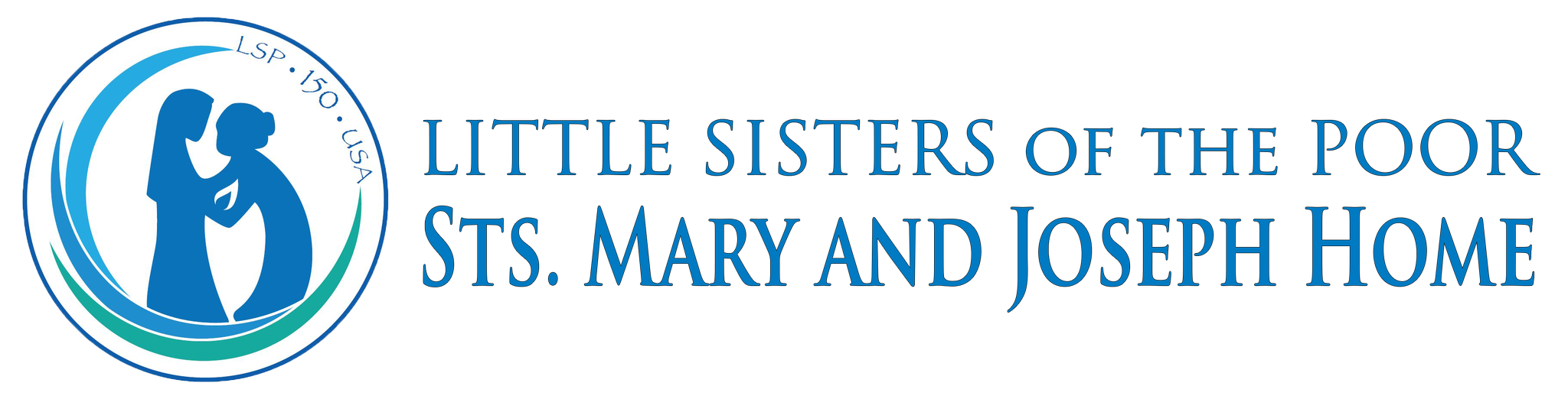 Little Sisters of the Poor Cleveland
